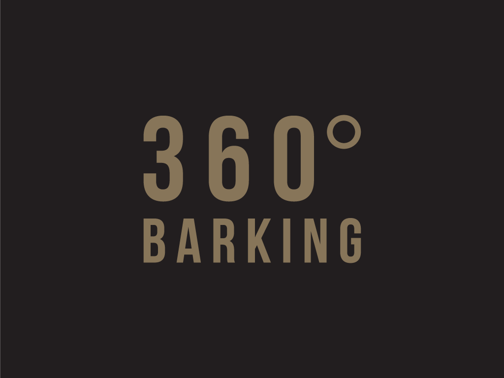 360-barking-logo