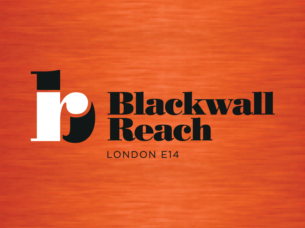 blackwall-reach-logo