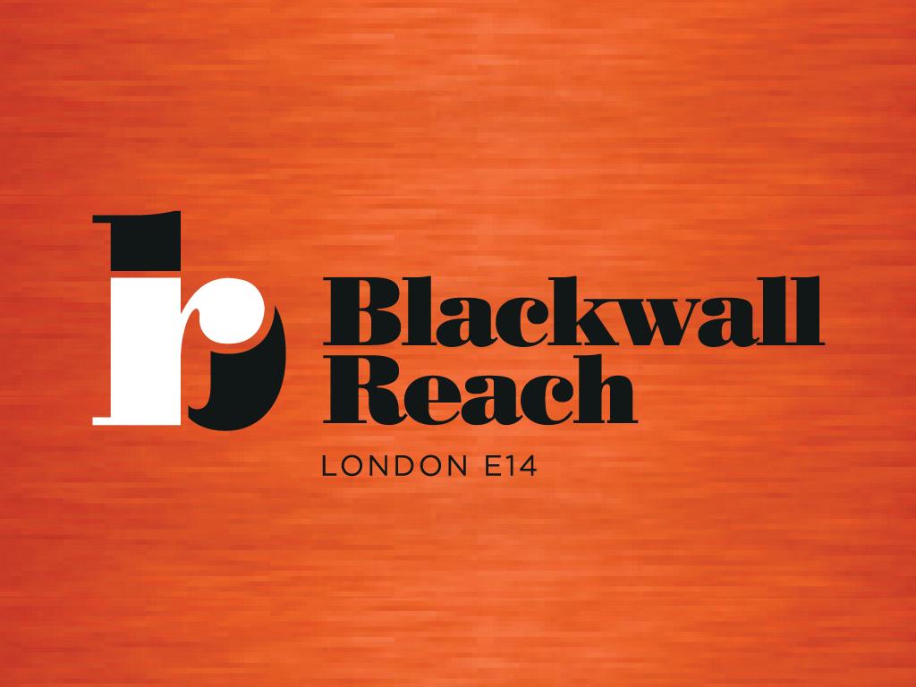 blackwall-reach-logo